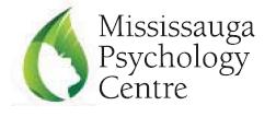 Mississauga Psychology Centre